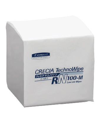 クレシア テクノワイプ RN100-M 63480 (100枚×30パック)