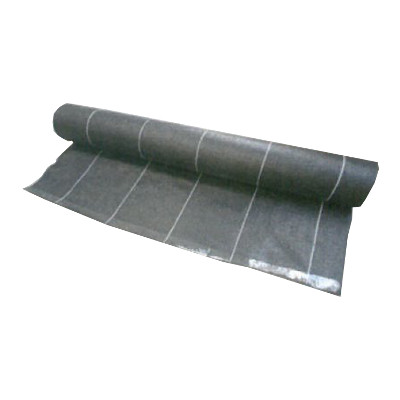 グランドバリアクロス-10 透水性 (1m×50m)