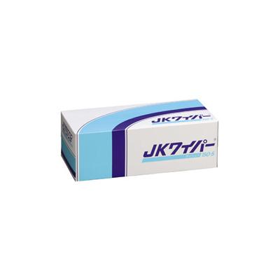 クレシア JKワイパー 150-S 62301 (150枚×36箱)