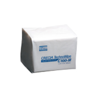 クレシア テクノワイプ C100-M 63413 (100枚×30パック)