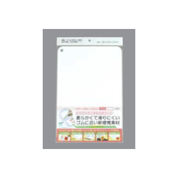 三洋化成 エラストマーやわらかシート ES-W 30枚セット ホワイト