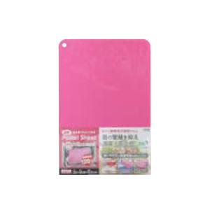 三洋化成 耐熱パステルシート PSH-SP 30枚セット ピンク