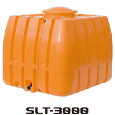 スイコー SLTタンク SLT-3000