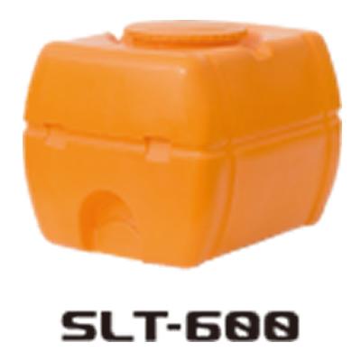 スイコー SLTタンク SLT-600