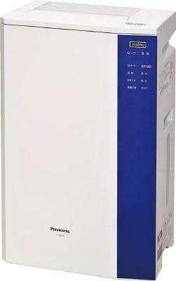注文割引 Panasonic 次亜塩素酸空間清浄機 ジアイーノ コンパクトタイプ FJML30W, Mieb(ミーブ) シューズ:19928abc --- sturmhofman.nl
