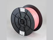 三洋化成 SH耐油ブレードホース 数量は多 ドラム巻 20m 25×33 全品最安値に挑戦