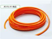 十川産業 エアホース サンテックエアーホース 定尺品 STC-7100 7.0mm×10.0mm×100m