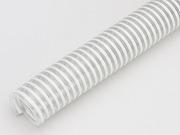 カナフレックス V.S.-C型(食品用) カット品 150径