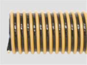 タイガースポリマー タイパワーホース WR型 φ38×50m