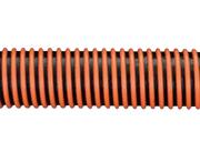 ブリヂストン ニュータフレックス (カクイチ インダスBR) 定尺品 100×20m