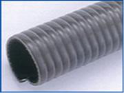 【最安値に挑戦】 カクイチ サクションホース indus MR15 カット品 50φ×5m:GAOS 店-DIY・工具