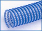 カクイチ サクションホース indus スーパーセール期間限定 CX 耐油 32φ×5m 高級品 カット品