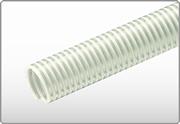 東拓工業 TAC SD-C 食品 定尺品 100×20m