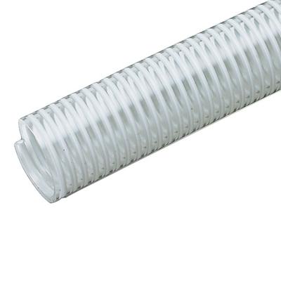 数量限定セール  クラレプラスチックス ネオパール 食品用 定尺品 65径×20m:GAOS 店-ガーデニング・農業