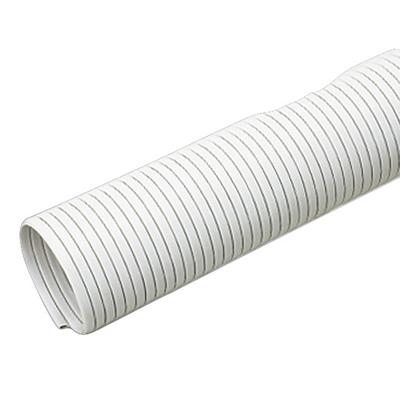 クラレプラスチックス PP-フレックウェイ 定尺品 250径×4m
