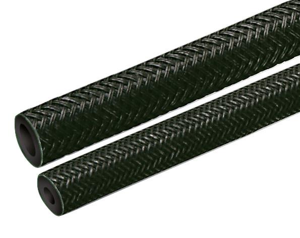 クラレプラスチックス 燃料用ホース 7.0径×10m 5本入