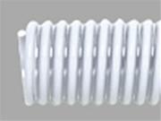 【メーカー直売】 静電W型 φ90×20m:GAOS 店 タイガースポリマー クリスタルホース-ガーデニング・農業