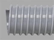 タイガースポリマー タイダクトホース GL型 25径×20m