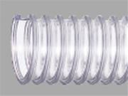 気質アップ タイガースポリマー タイダクトホース GL-E型 150径×20m, マエバシシ:82087412 --- sturmhofman.nl