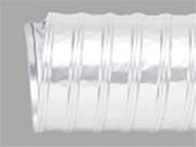 タイガースポリマー タイフレキホース V型 PALタイプ 送料無料でお届けします 保証 φ200×5m