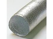 カナフレックス カナアルミ 2型 200径×5m (2本入)