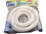 三洋化成 洗濯機用排水ホース 30径 3m 15本入
