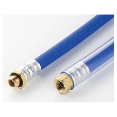 カクイチ インダス パスカル5-ライト ISO金具付 φ13mm×150m×1本
