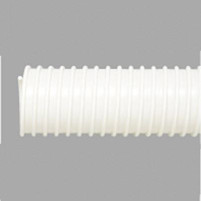 最低価格の タイガースポリマー タイエコライト GL型 定尺品 φ150×20m ※受注生産品:GAOS 店-DIY・工具