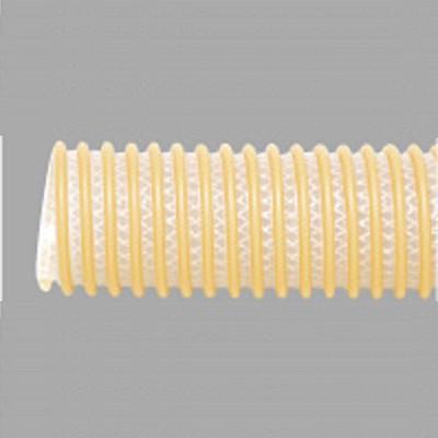 タイガースポリマー タイエコライト WS型 定尺品 φ100×20m×5巻(100mロット) ※受注生産品