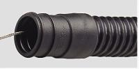 定尺品 タイガースポリマー 工業用クリーナーホース φ38×5M