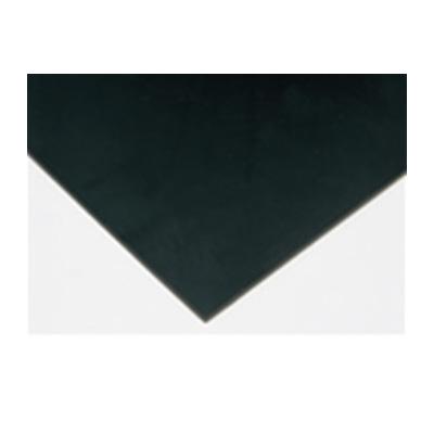 CR(クロロプレン) ゴムシート N-100 厚み 10mm 1000×1000