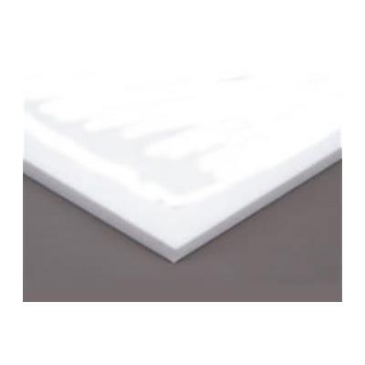 ニチアス ナフロン (PTFE) シート # 9000-S 厚み 5mm 1000×1000