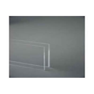 アクリル 透明 切り板 厚み 3mm 1000×1000