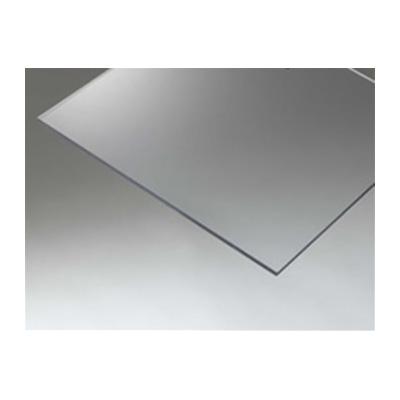 塩ビ 透明 切り板 厚み 5mm 1000×1000