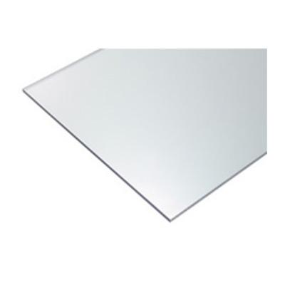 ポリカーボネート (PC) 透明 切り板 厚み 3mm 1000×1000