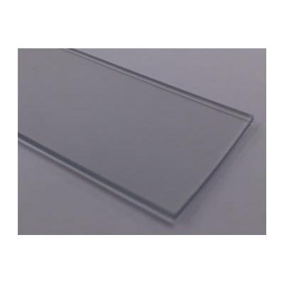 RKP ビニカシート 透明 XT-103 厚み 1.0mm×幅 137cm×長さ 10m