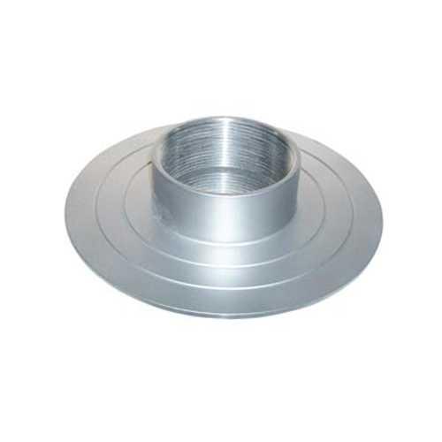 カクダイ 防水皿 400-511-100