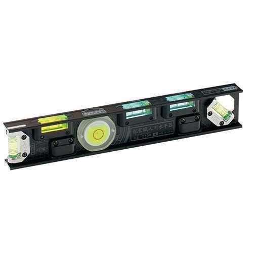 カクダイ 多機能型排水勾配器(マグネットつき) 649-892-450