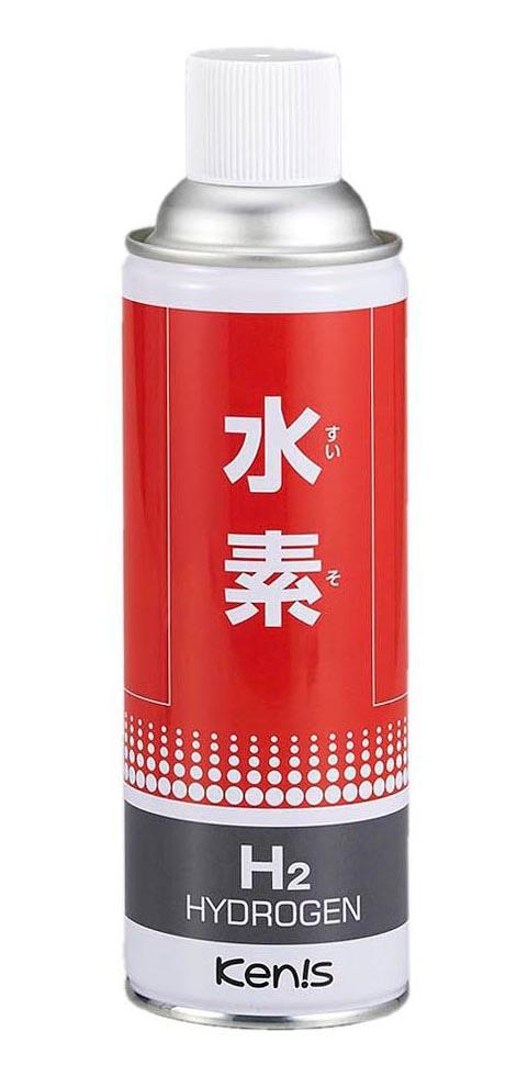 ケニス 水素 実験用ガス ケニス 水素 (20本組) 5L (20本組), エニワシ:eb8325a9 --- officewill.xsrv.jp