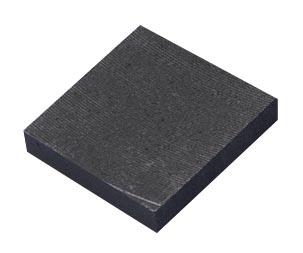 ケニス 炭素板 G200-10 (5枚組)