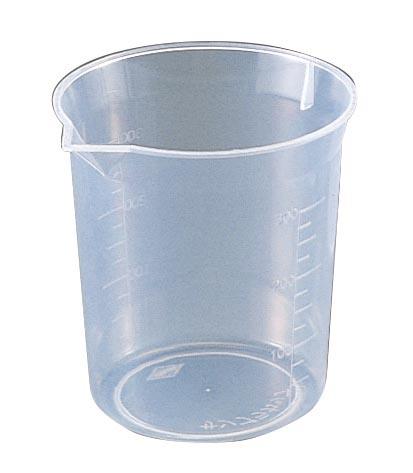 サンプラテック ニューディスカップ 300ml 250入