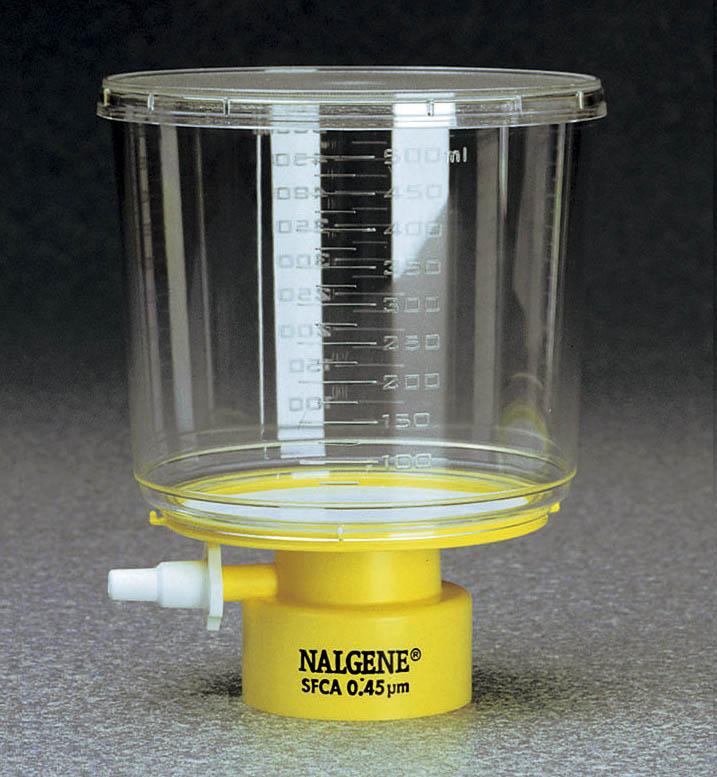 サーモフィッシャーサイエンティフィック ボトルトップフィルタ 290-4520