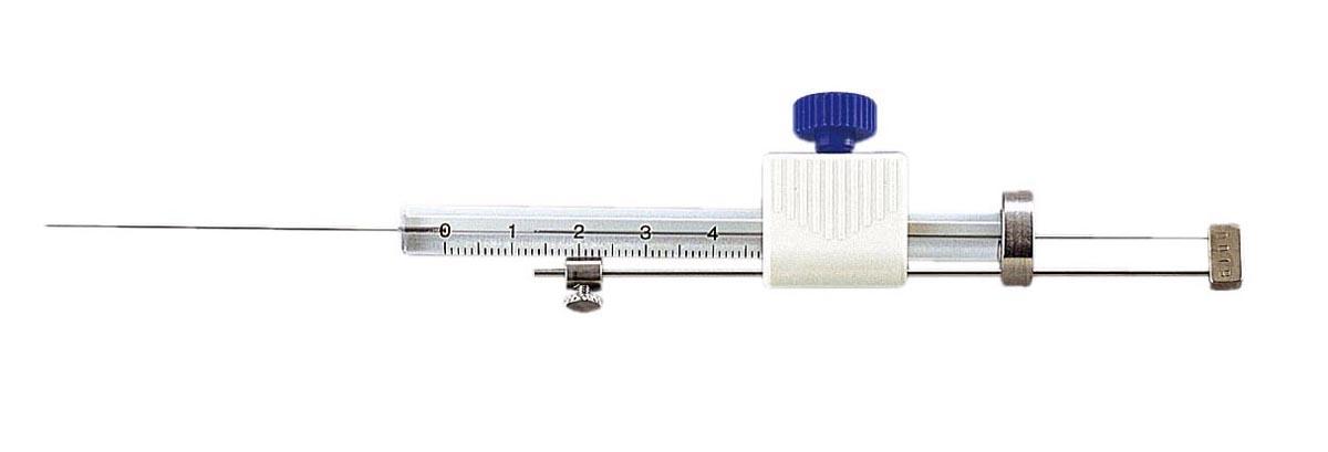 ケニス イトーマイクロシリンジ MS-G25