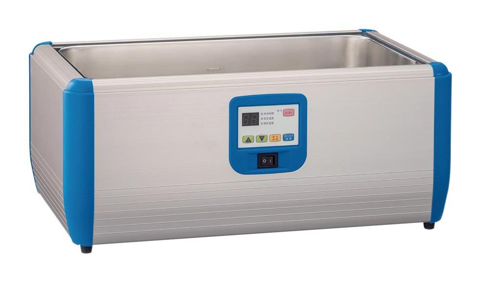 超激安 US-109N卓上型超音波洗浄機 US-109N, 肘折温泉 ほていや:73a33efd --- easassoinfo.bsagroup.fr