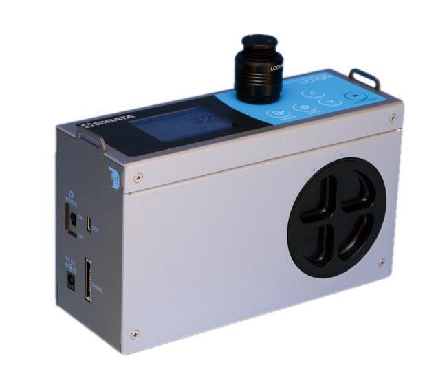 日本に デジタル粉塵計 LD-5R, エアガンショップ モケイパドック:866a634b --- easassoinfo.bsagroup.fr