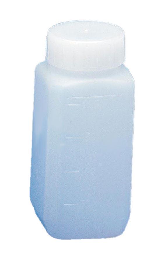 栄研化学 滅菌採水瓶 TG7020