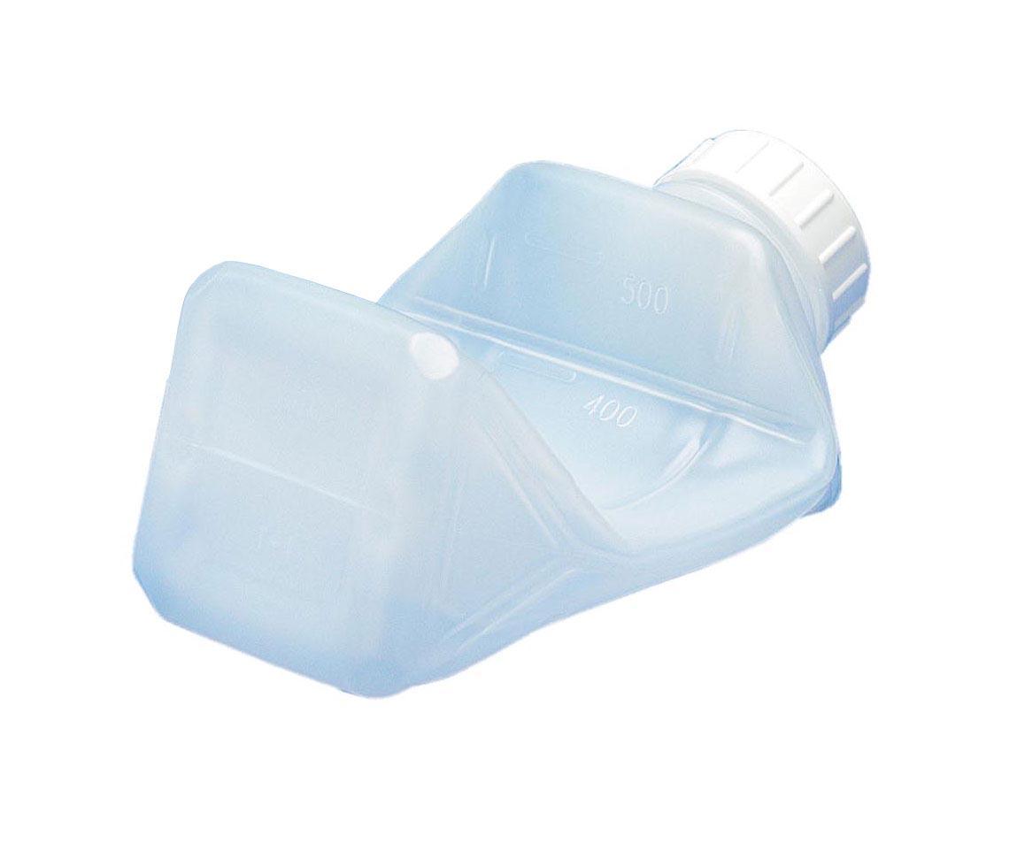 栄研化学 滅菌採水瓶 TG5500