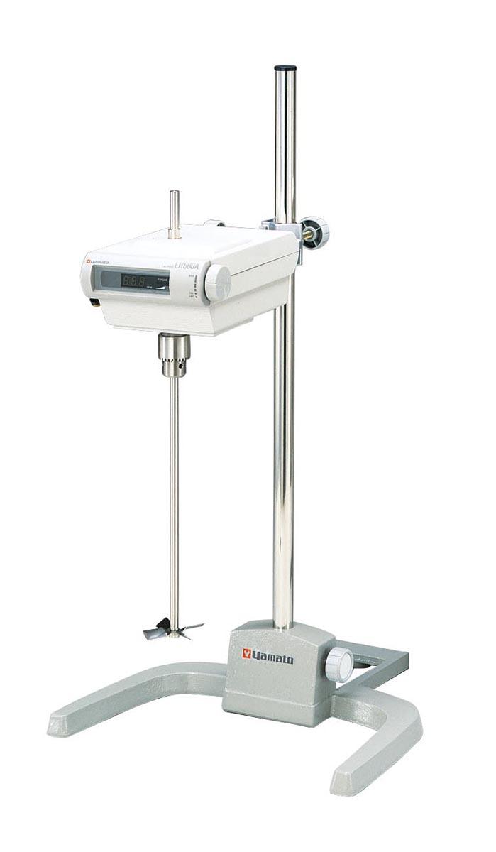 ヤマト科学 ラボスターラー LR500B