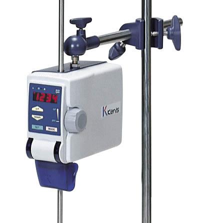 ケニス デジタル撹拌器 SM-102