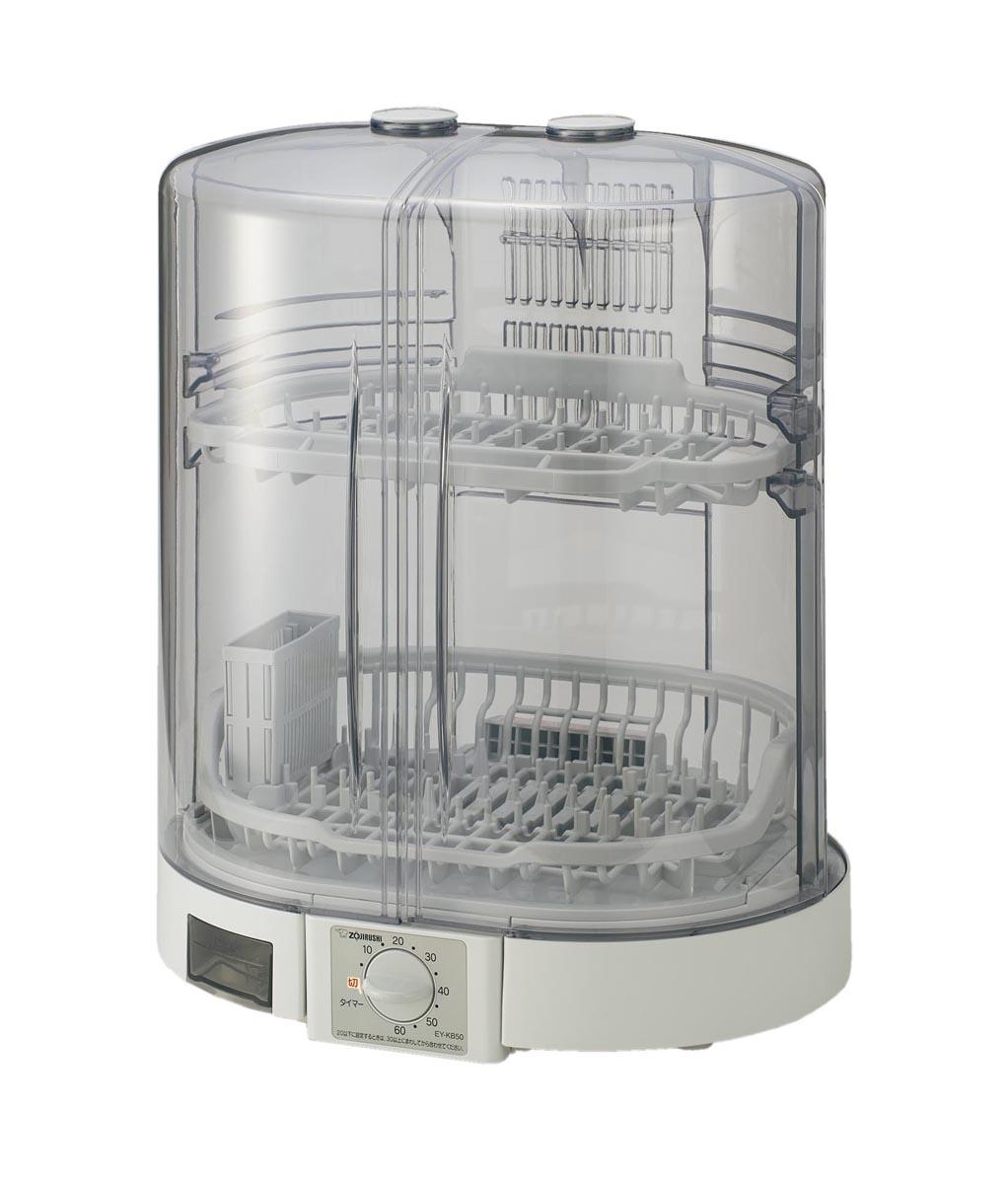 象印フレスコ ラボドライヤー(食器乾燥器) EY-KB50